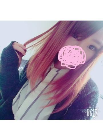 「ぽかぽか〜!」03/13(火) 11:14 | ゆうひ★業界未経験Gカップ♪の写メ・風俗動画