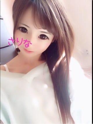「梅の花」03/13(火) 13:39 | さりなの写メ・風俗動画