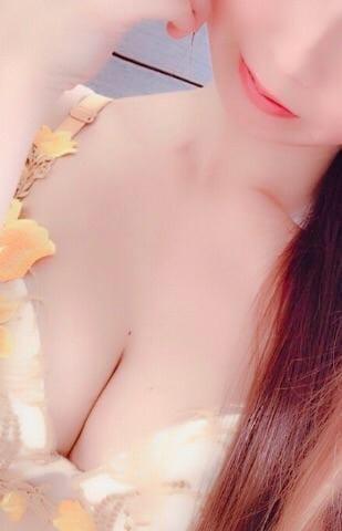 「天気がいい」03/13(火) 13:40 | さりなの写メ・風俗動画