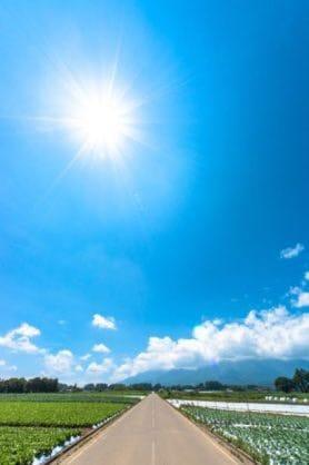 「待機中ですー」03/13(火) 23:35 | 池田 純子の写メ・風俗動画