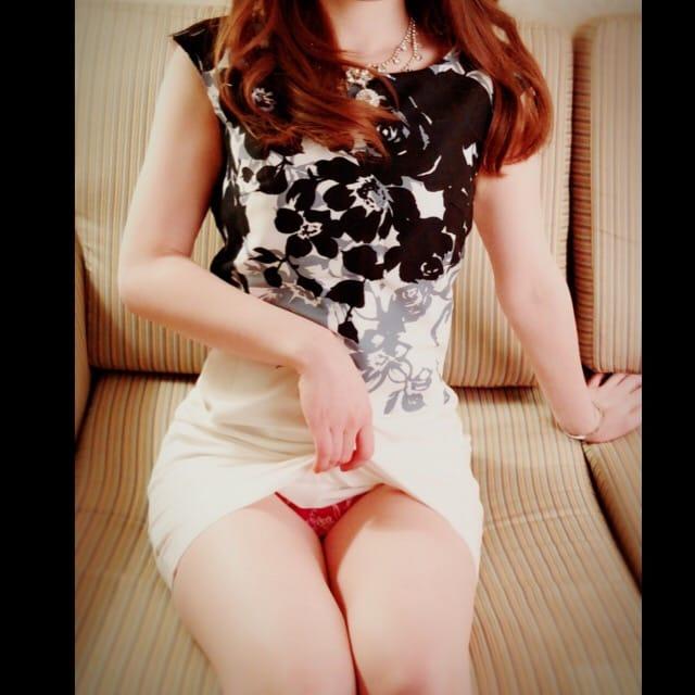 「Yさま♡」03/14(水) 02:50 | ななおの写メ・風俗動画