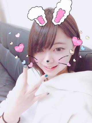 「お礼♡」03/14(水) 02:58 | あゆの写メ・風俗動画