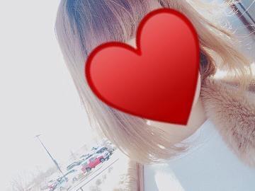 「おはようございます☀」03/14(水) 08:31 | おとめの写メ・風俗動画