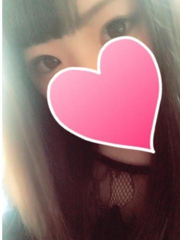 「おはようございます☀️」03/14日(水) 10:42 | あんなの写メ・風俗動画