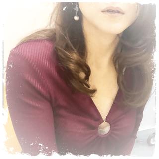 「3/13のお誘いのお礼」03/14(水) 18:28 | あいの写メ・風俗動画