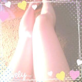 「3月14日のお礼」03/14(水) 19:17 | ♡沢北れな♡の写メ・風俗動画