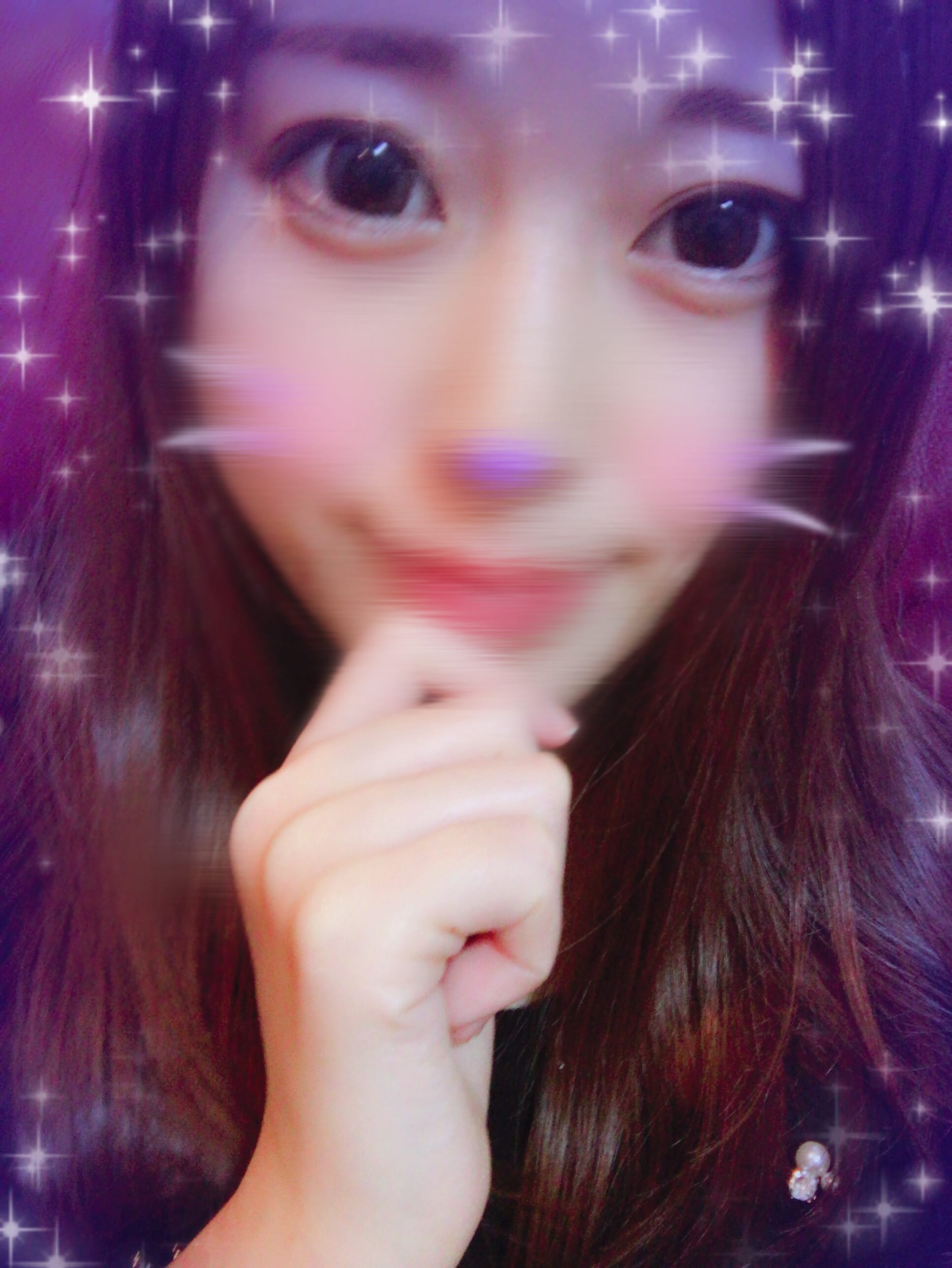 「鼻」03/14日(水) 21:43 | かんなの写メ・風俗動画