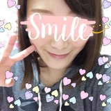 「出勤しました(^o^)/」11/11(金) 20:37 | あゆの写メ・風俗動画