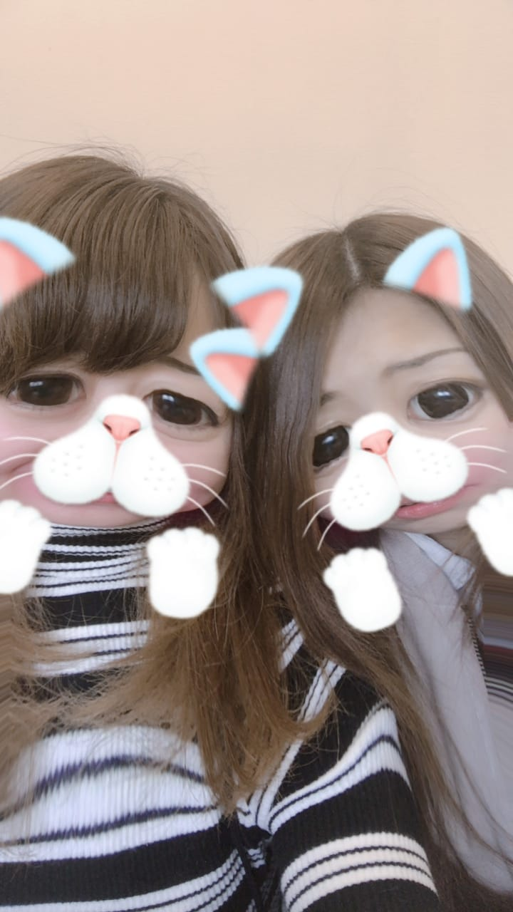 「お久しぶりです」03/15(木) 10:08 | V☆ほのかの写メ・風俗動画