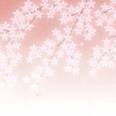 「Thanx♪」03/15(木) 11:15 | るみの写メ・風俗動画
