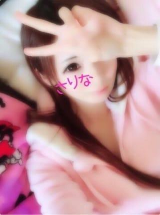 「そろそろ←」03/15(木) 12:18 | さりなの写メ・風俗動画