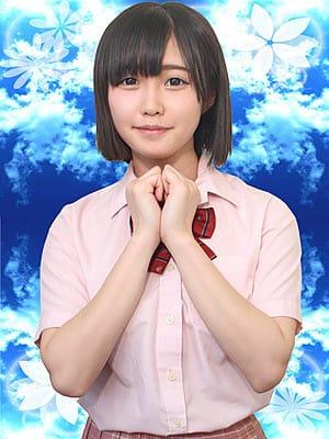 「ι(´Д`υ)アツィー」03/15(木) 17:00 | ひめの写メ・風俗動画