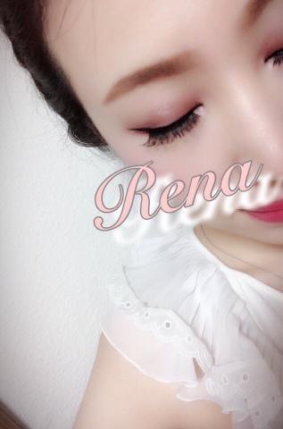 姫沢 レナ「[チョットだけ…顔を見せます♪]:フォトギャラリー」03/15(木) 21:00 | 姫沢 レナの写メ・風俗動画