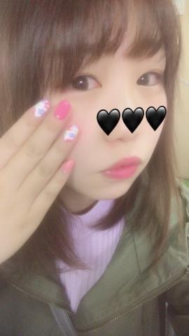 「明日だ!!」03/16日(金) 00:51 | みうの写メ・風俗動画