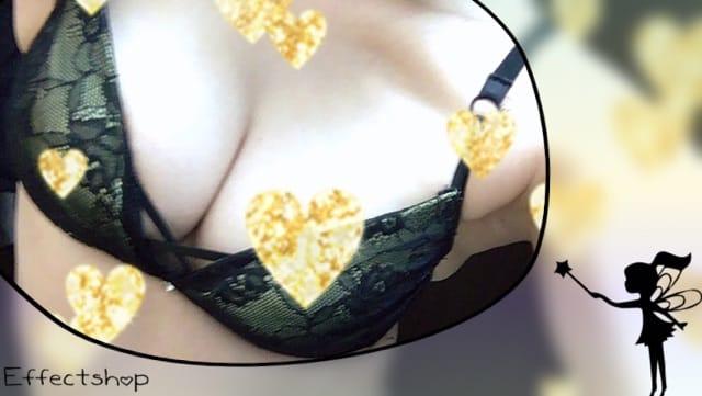 「寝落ち姫٩(✿˙ω˙✿)۶」03/16(金) 02:46 | みそらの写メ・風俗動画