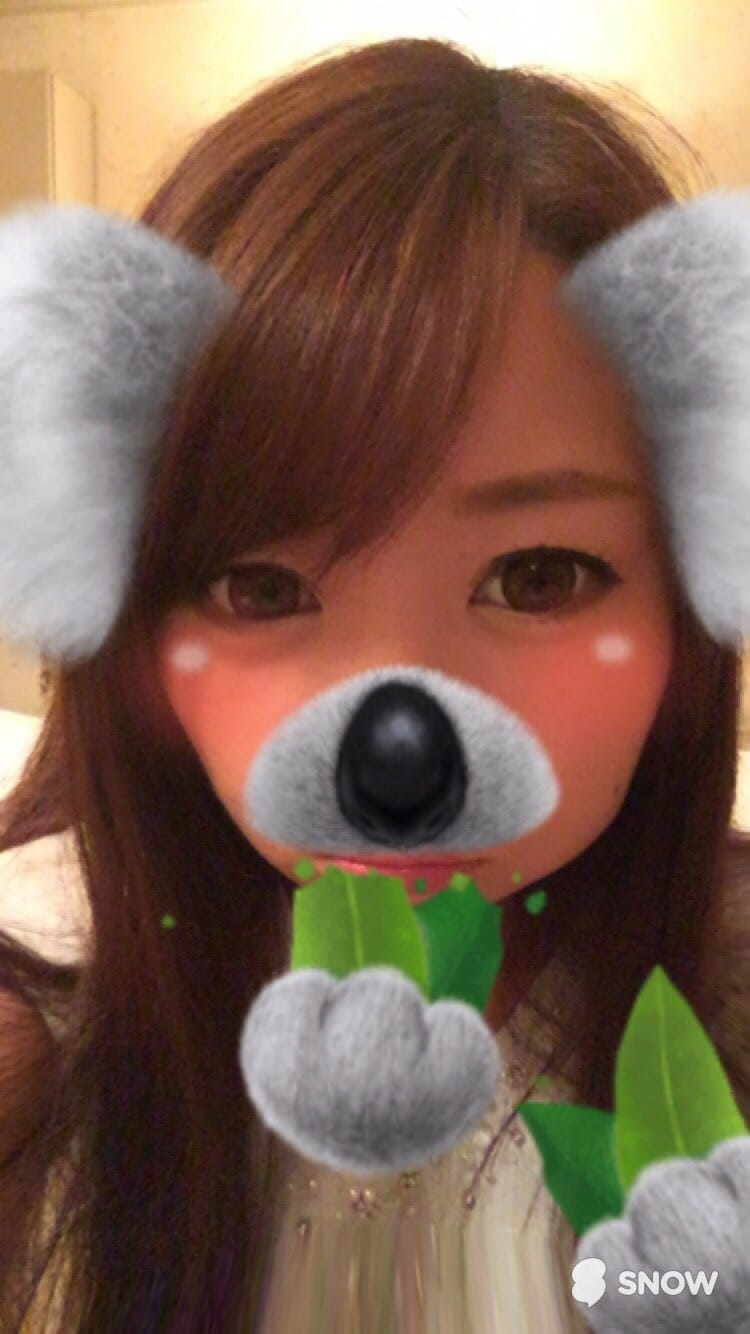 「ありがとう」03/16(金) 04:27   ミヒロの写メ・風俗動画