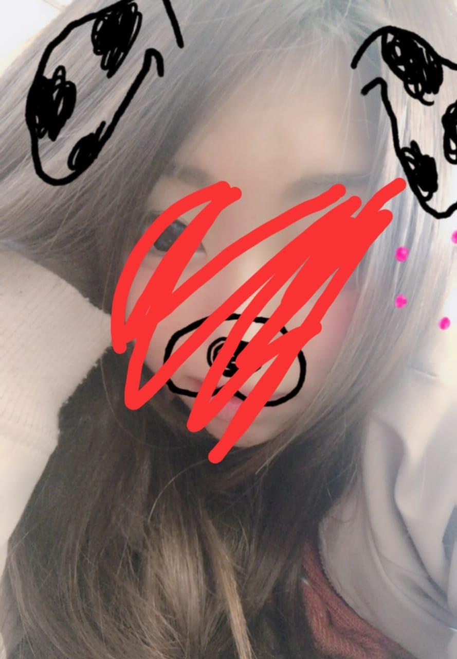 「てれてれて〜」03/16(金) 09:42 | V☆あいの写メ・風俗動画