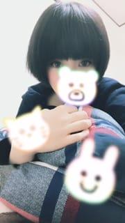 「おはようございます!」03/16(金) 12:01 | うたの写メ・風俗動画