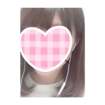 「はじめまして( * ˙꒳˙ * )」03/16(金) 13:05 | 紗倉 圭の写メ・風俗動画