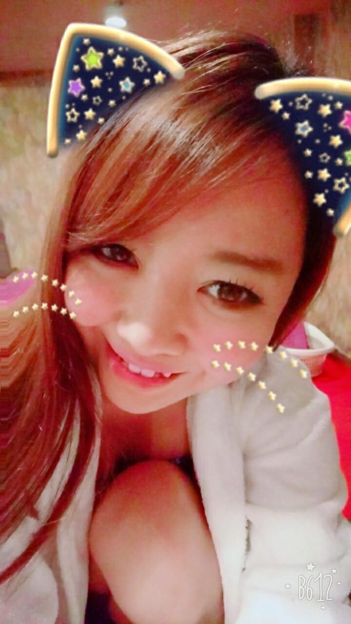 「おはよ♡」03/16(金) 13:18   ミヒロの写メ・風俗動画