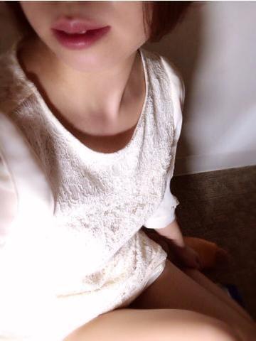 「こんにちは!」03/16(金) 13:27 | 邑森 香織の写メ・風俗動画