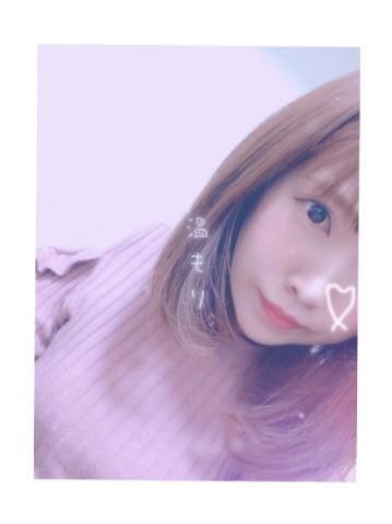 「♡」03/16日(金) 15:10 | こはくの写メ・風俗動画