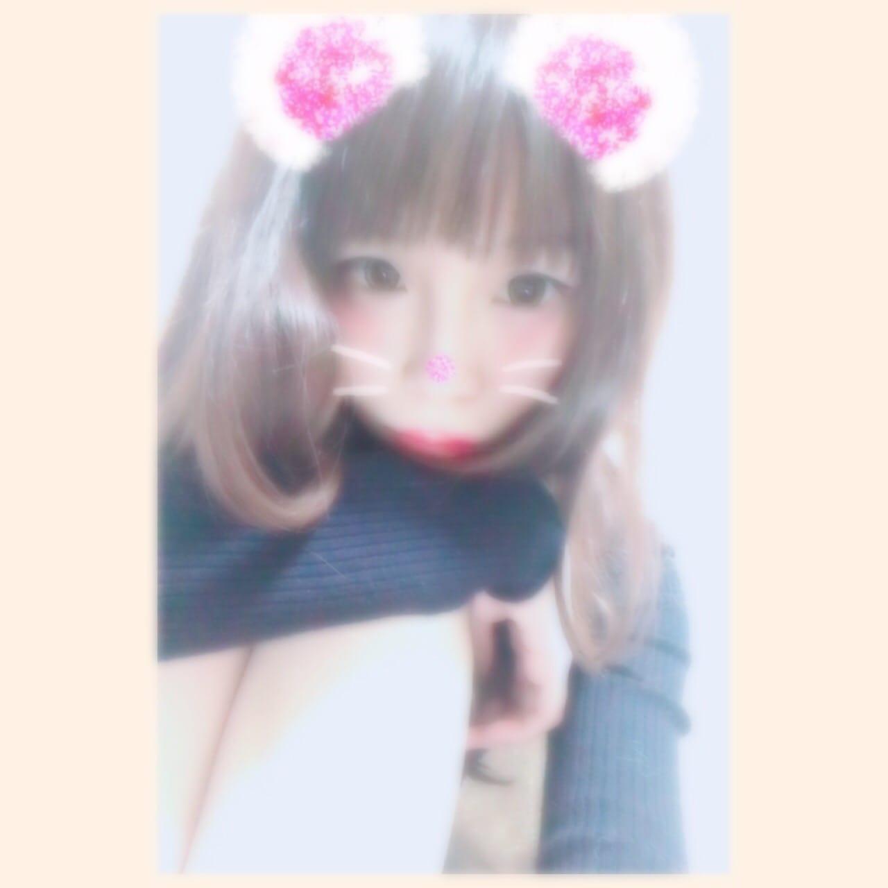 「出勤✦ฺ」03/16日(金) 15:48 | かなでの写メ・風俗動画