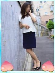 じゅん「お待ちしています」03/16(金) 16:25   じゅんの写メ・風俗動画