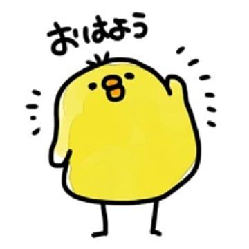 「こんばんは」03/16(金) 17:23 | けいこの写メ・風俗動画