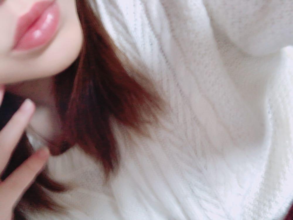 「おはようございます♩」03/16(金) 17:26 | あやの写メ・風俗動画