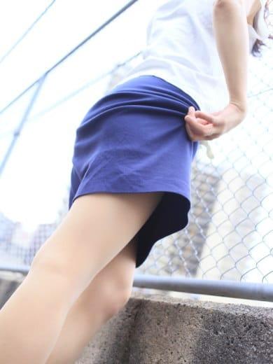 じゅん「イチャイチャしたいな」03/16(金) 17:47   じゅんの写メ・風俗動画