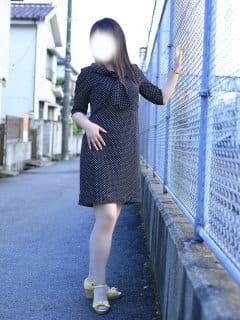 のぞみ「ストレス発散しませんか」03/16(金) 17:49   のぞみの写メ・風俗動画