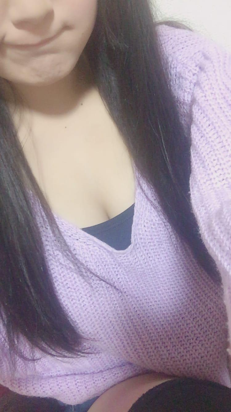「お仕事お疲れさまです   (*´∀`)♪」03/16(金) 18:37 | えりの写メ・風俗動画