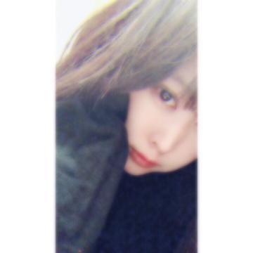 「出勤」03/16(金) 18:41 | みわの写メ・風俗動画