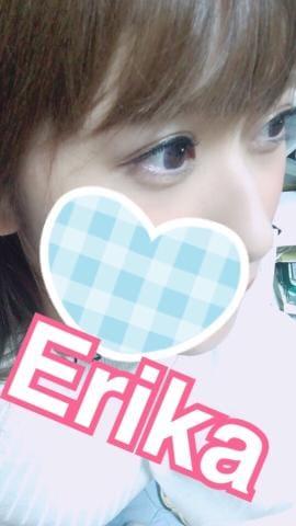「雨女えりか(´・ω・`)」03/16(金) 19:12 | えりかの写メ・風俗動画
