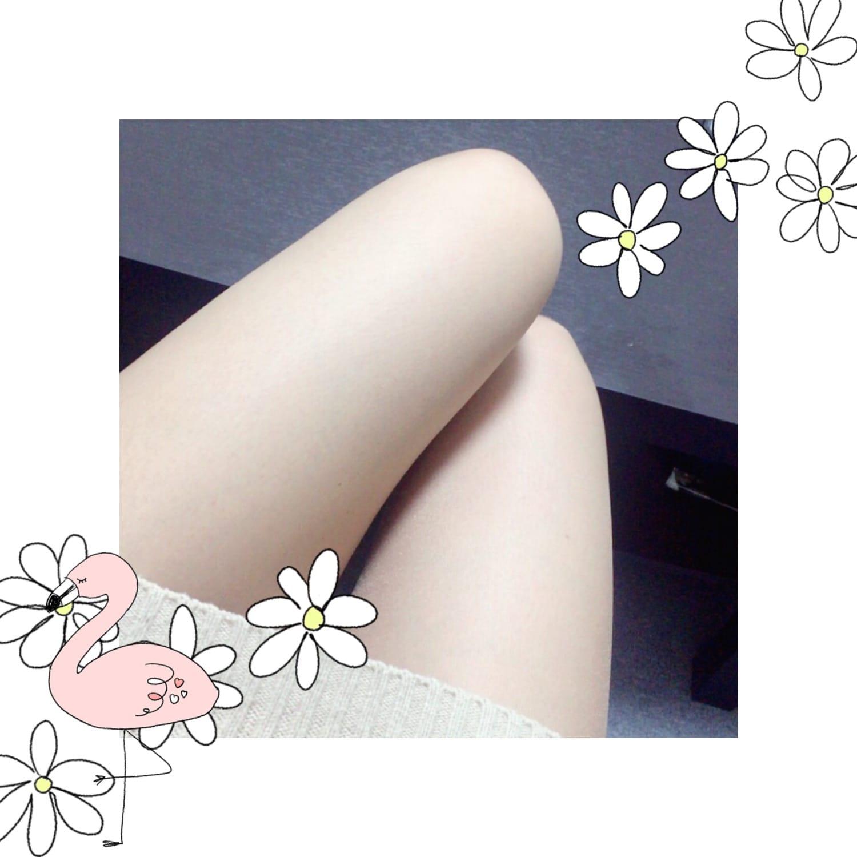 「出勤しました?」03/16(金) 20:55 | うみの写メ・風俗動画