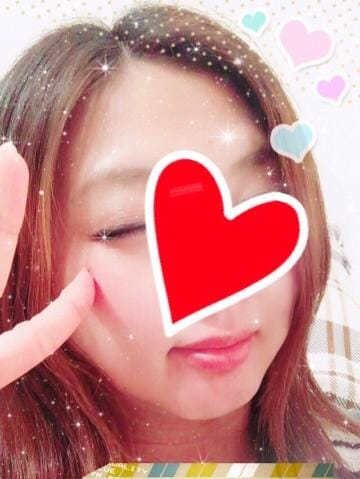 「こんばんは?」03/16(金) 22:27 | 南野 あずさの写メ・風俗動画