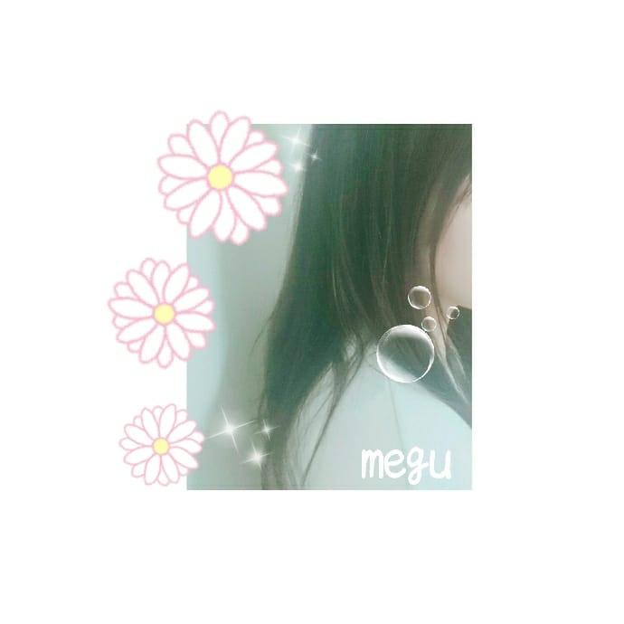 めぐ「*攻撃*」03/17(土) 01:06 | めぐの写メ・風俗動画