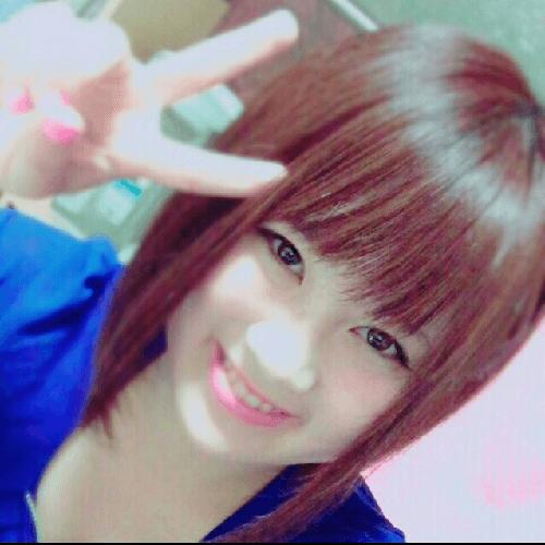 「お礼」03/17(土) 04:00 | ひなの写メ・風俗動画