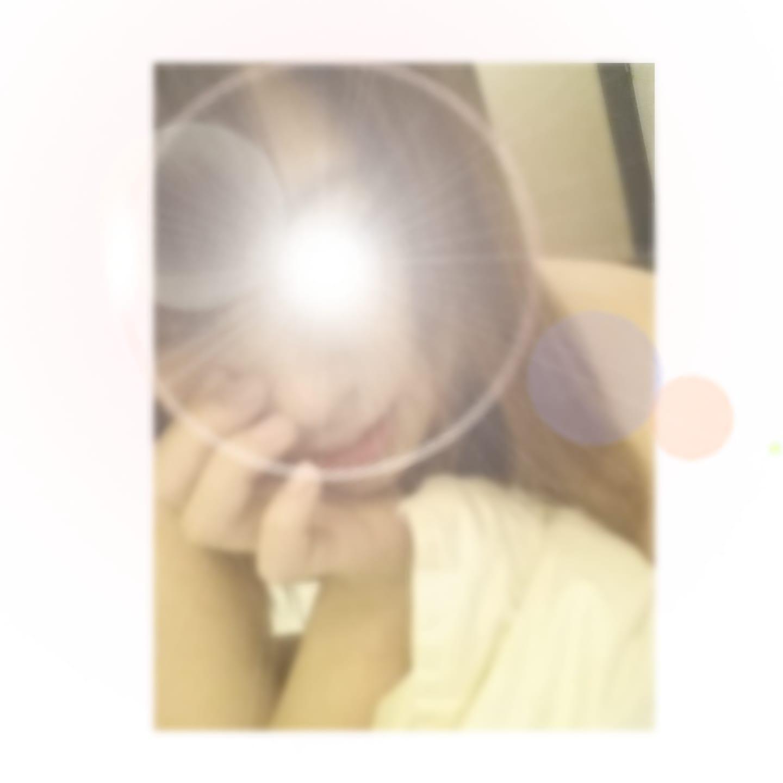 あんな「ありがとー♡!!」03/17(土) 04:51 | あんなの写メ・風俗動画