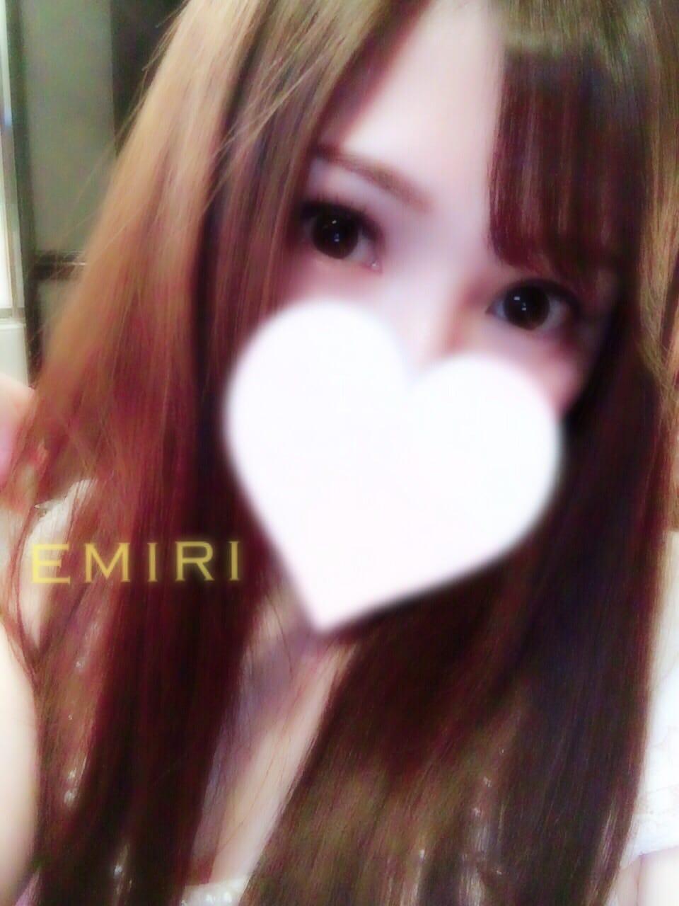 「おはようございます♪+°。」03/17(土) 09:02 | えみりの写メ・風俗動画