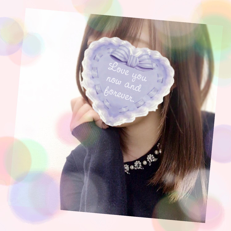 なみ「★わくわく★」03/17(土) 10:17   なみの写メ・風俗動画