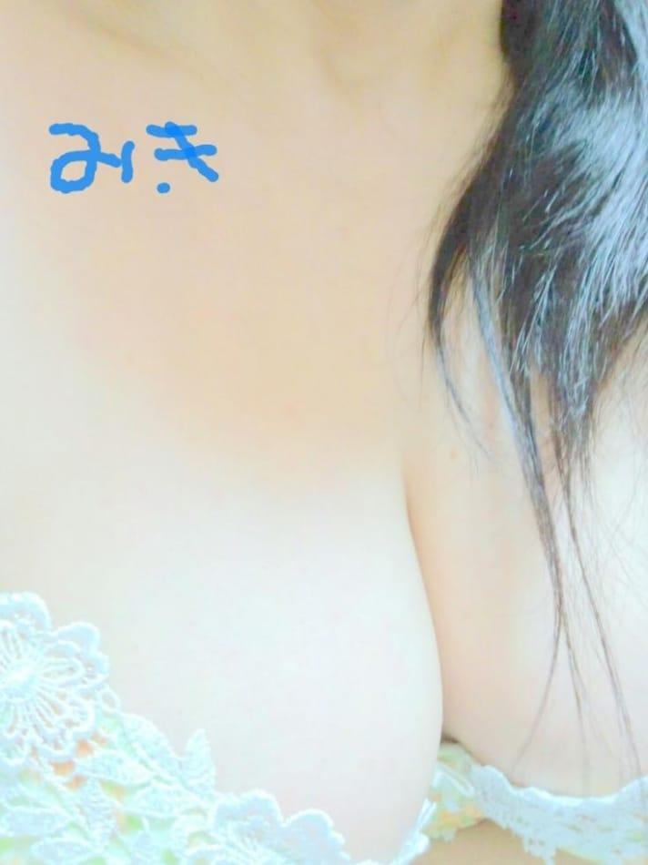 「こんにちは(≧∀≦)」03/17(土) 12:00 | 美樹-みき-の写メ・風俗動画