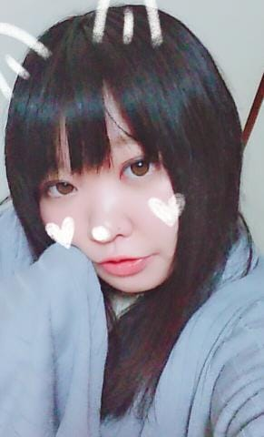 「んまんま♪」03/17(土) 12:19   しほの写メ・風俗動画
