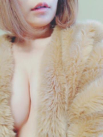 「お別れ」03/17(土) 12:30 | おとめの写メ・風俗動画