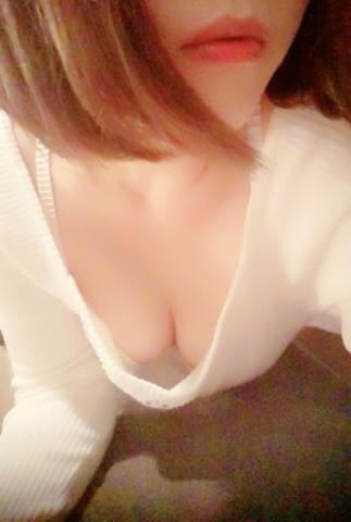 かな「おれいです♡」03/17(土) 13:15 | かなの写メ・風俗動画