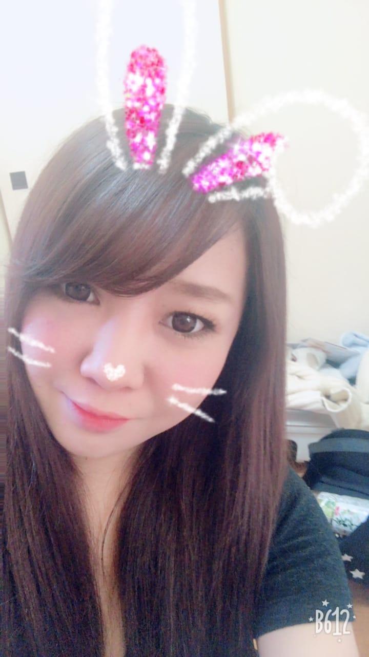 「おはよ♡」03/17(土) 13:27   ミヒロの写メ・風俗動画