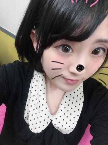 「出勤໒꒱.。」03/17(土) 13:28   れみの写メ・風俗動画