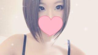 「おはよう!」03/17(土) 16:00 | 米倉 みおんの写メ・風俗動画
