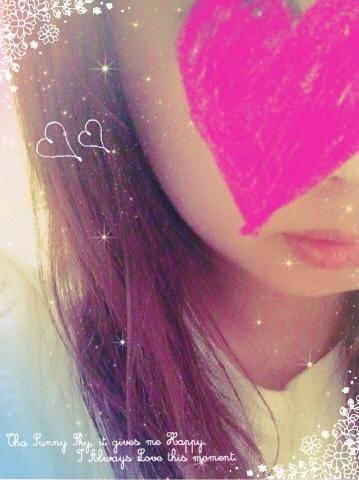 「お礼?」03/17(土) 16:07 | 南野 あずさの写メ・風俗動画